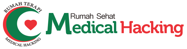 logo RS Medical Hacking